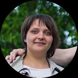 Павшукова Дарья