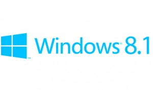 Windows-8-Metro-1[1]