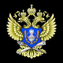 logo-fsrar[1]
