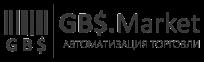 GBS.Market - программа для автоматизации в магазине и кафе | Простая программа для магазина и кафе