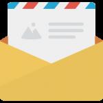 Отправка отчетов на электронную почту восстановлена