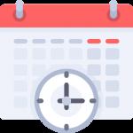 Изменение графика работы службы поддержки в праздничные дни