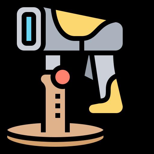База знаний GBS.Market 6 — Автоматизация торговли