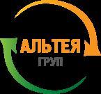 """Компания """"Альтея Груп"""""""