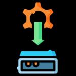 База знаний GBS.Market 6 – Автоматизация торговли