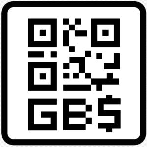 Иконка программы GBS.Market - автоматизация торговли