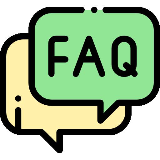 FAQ по функциональности GBS.Market
